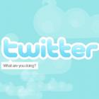 0904 Twitter Logo