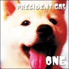 050623 President Gas One