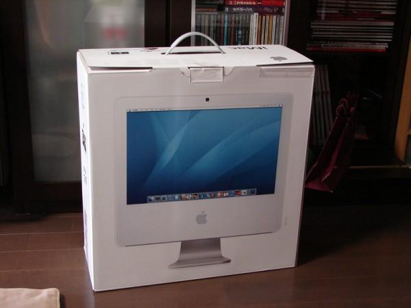 060530 iMac 01