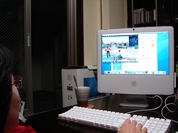 060530 iMac 07