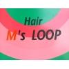 090124 Ms Loop