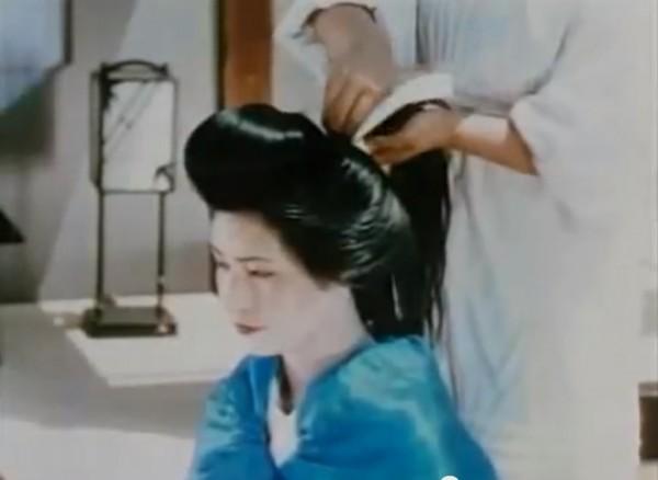 japan1930_02