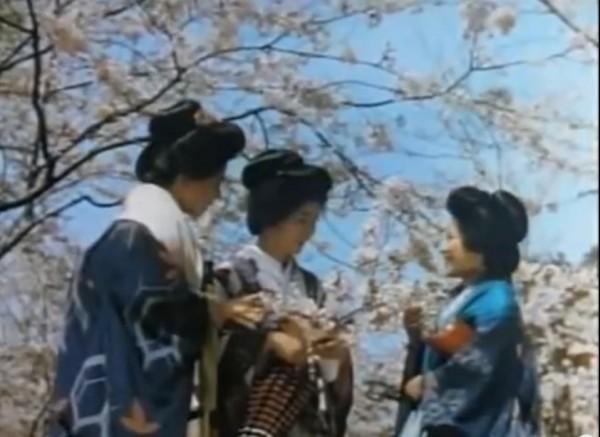 japan1930_03